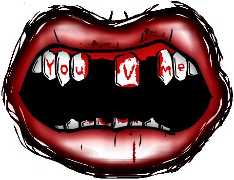 You-v-me logo