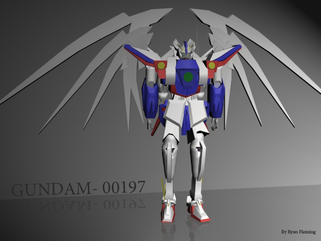 Gundam-00197