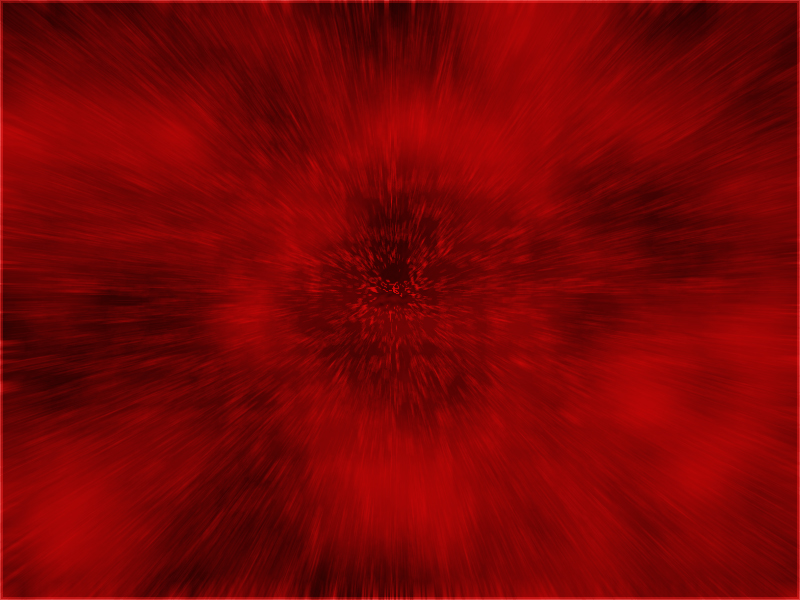 Red Dimension