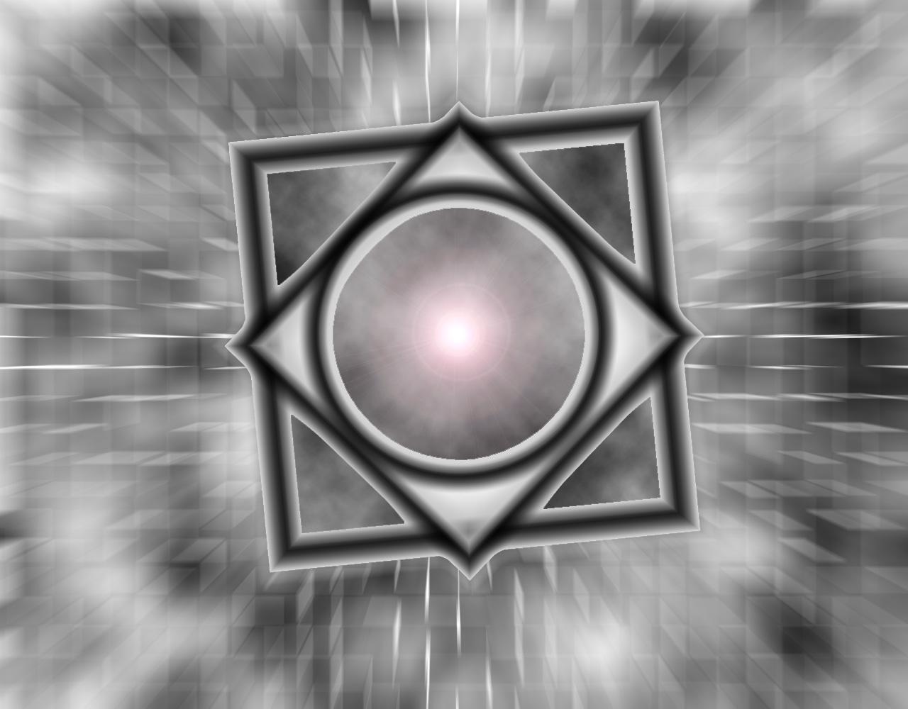 Magnify Dimension