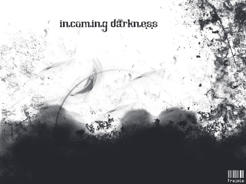 IncomingDarkness