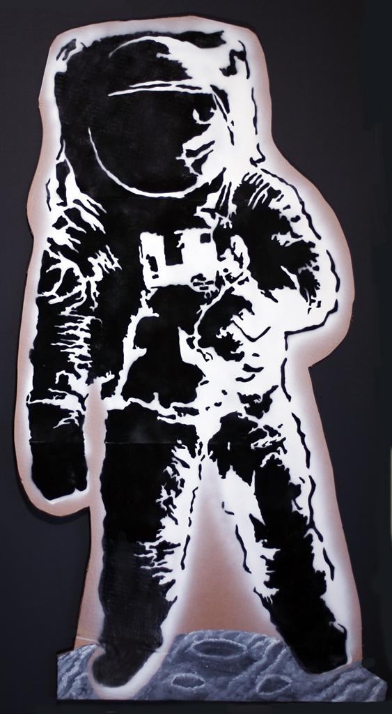 Cosmonaut.2