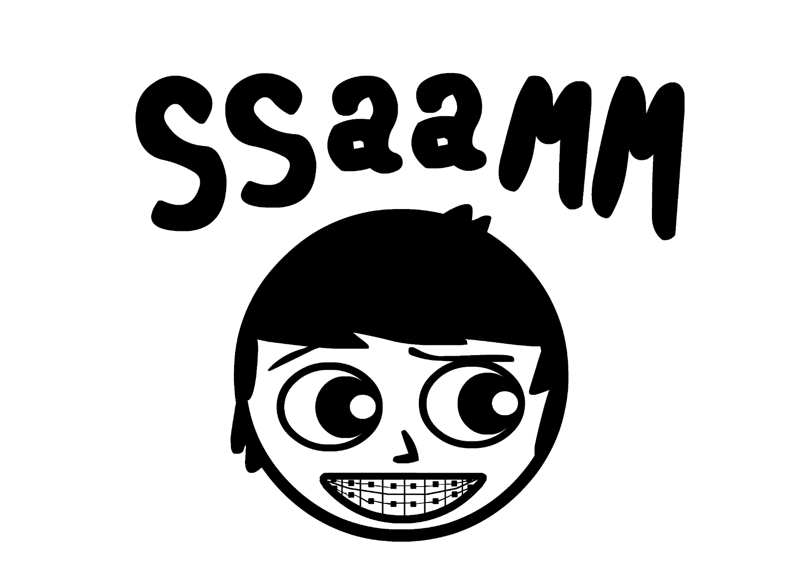 FïED or SSaaMM logo :D