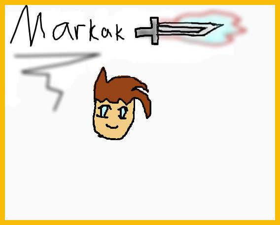 Markar