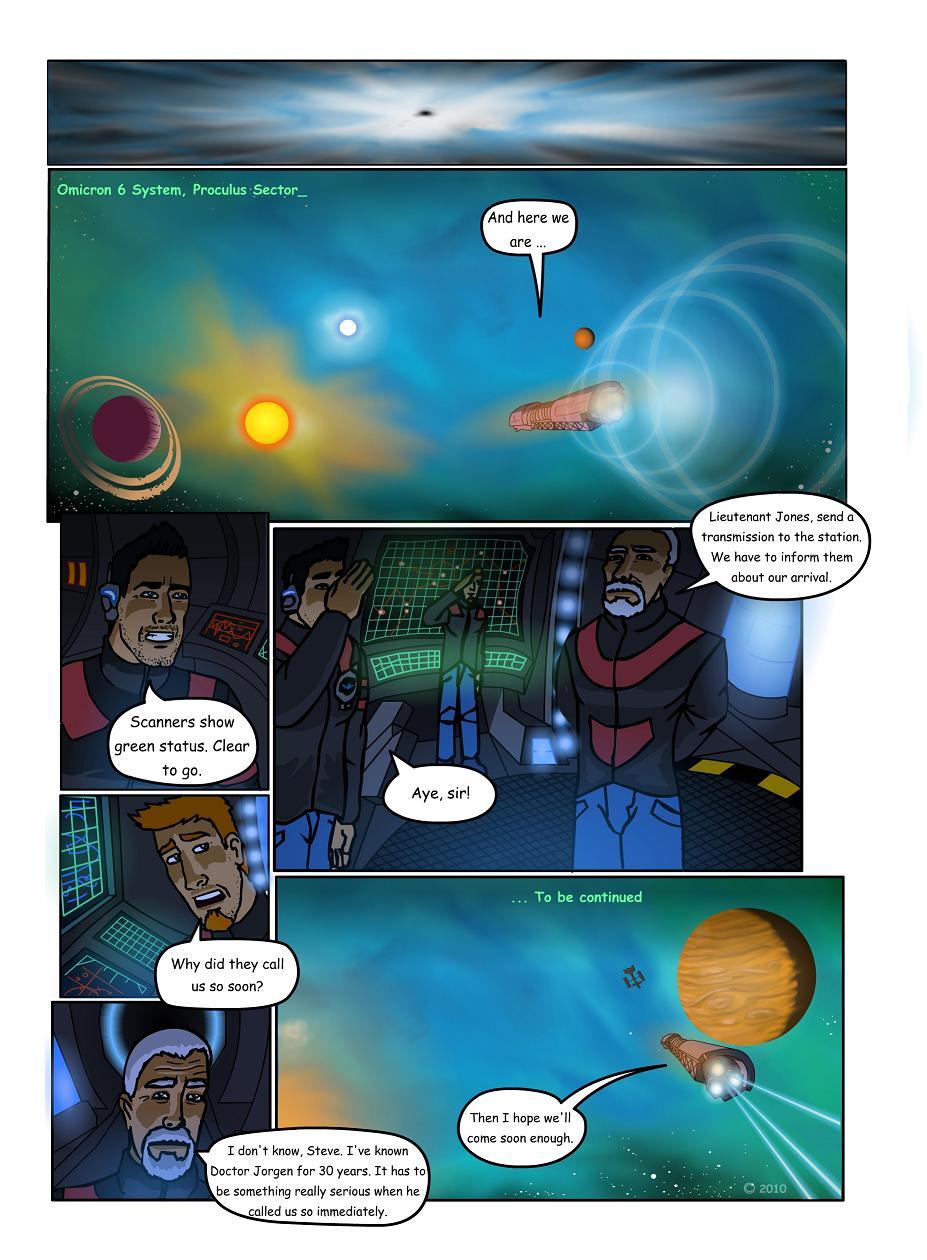 Omicron_ Part 2