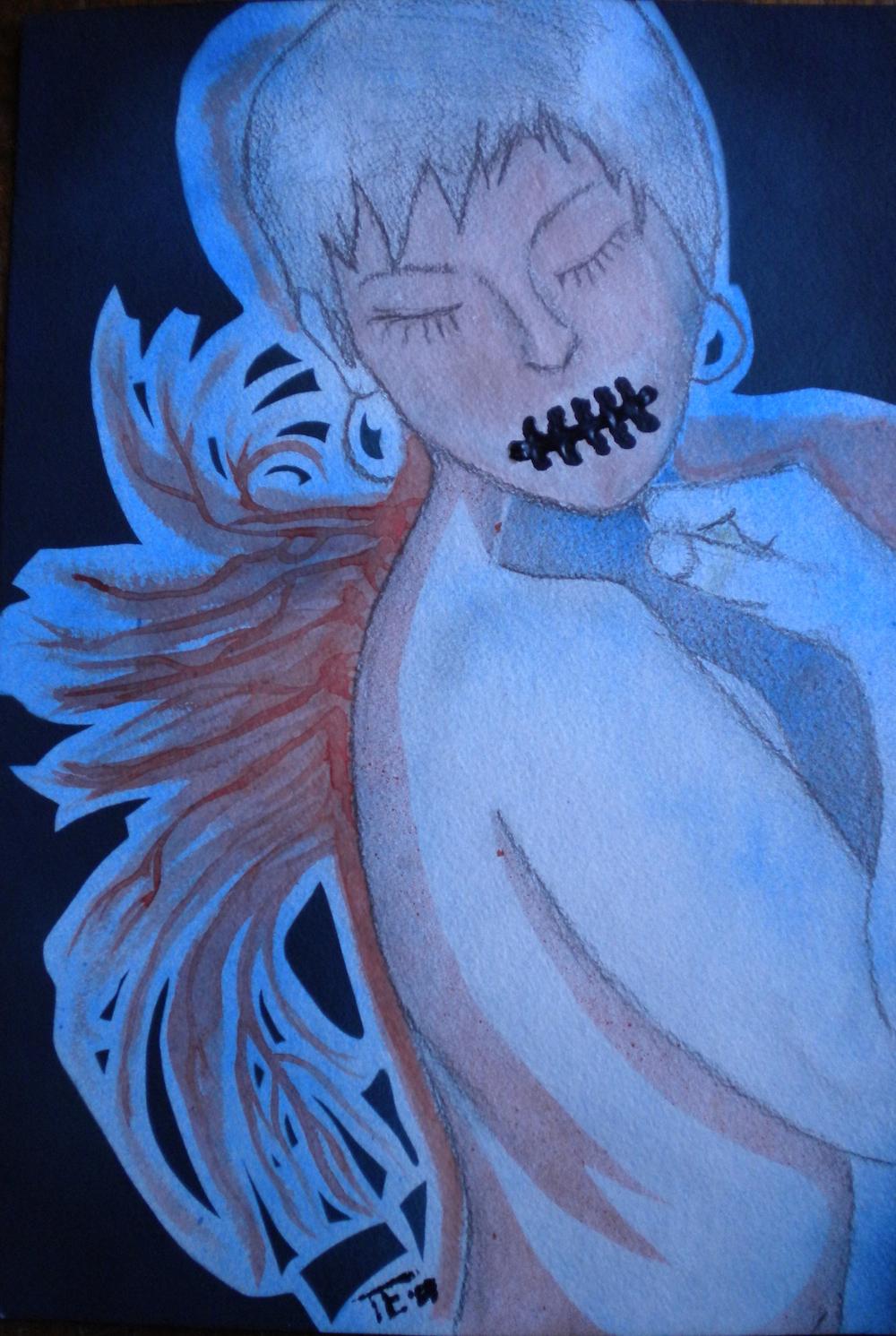 Amandas Wings
