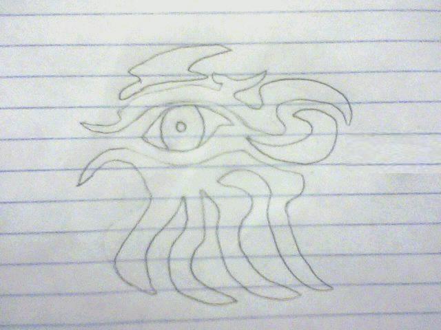 Silhouette Emblem