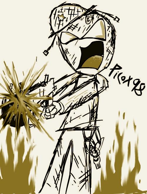 War!! >=D