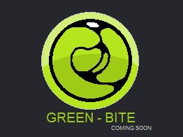 Green bite