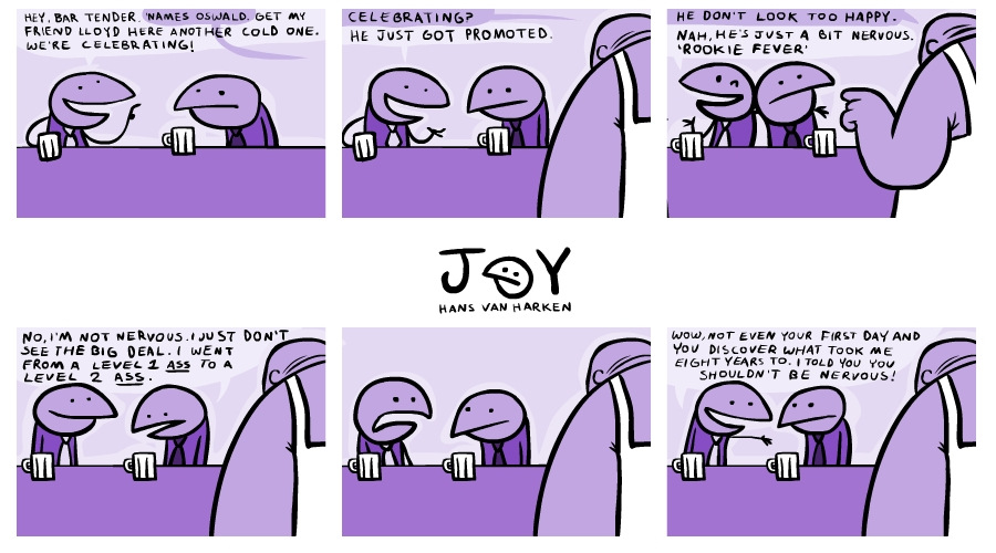 Joy 3
