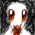 sickman