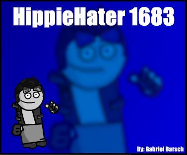 Hippiehater1683
