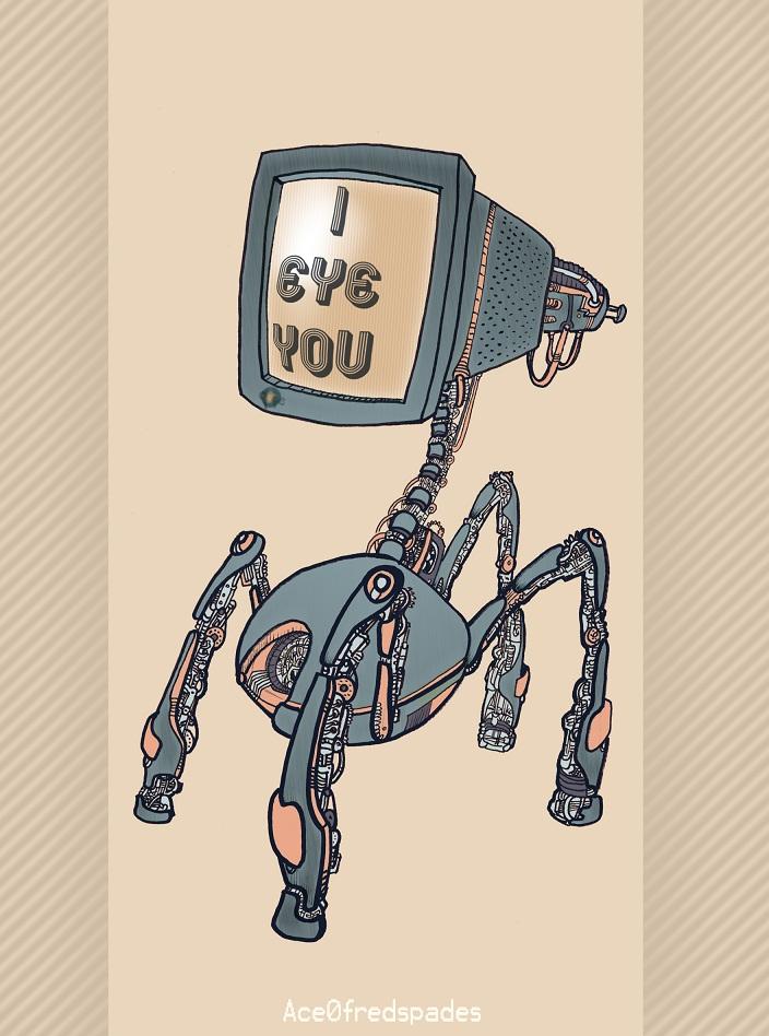 TV-I-DER