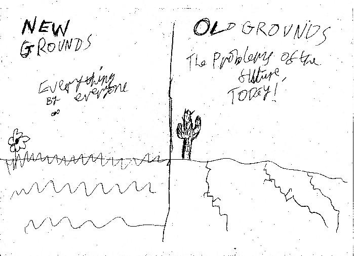 newgrounds/oldgrounds