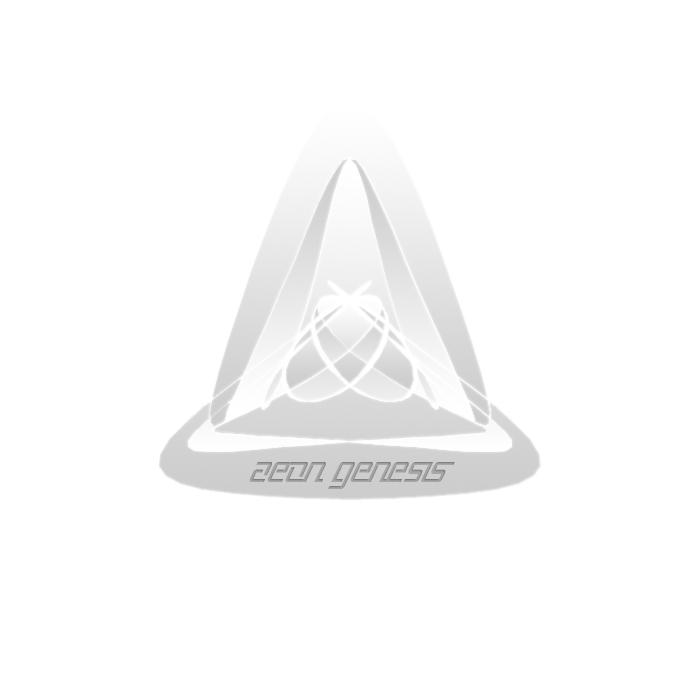 Aeon Genesis Logo