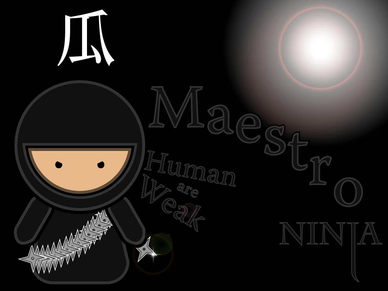 Jinja Maestro Max