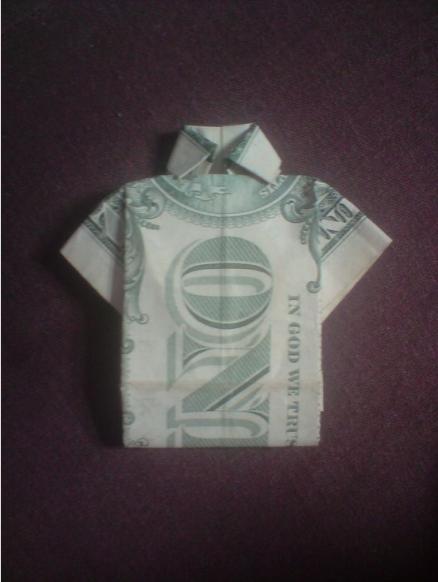 tiny doller shirt