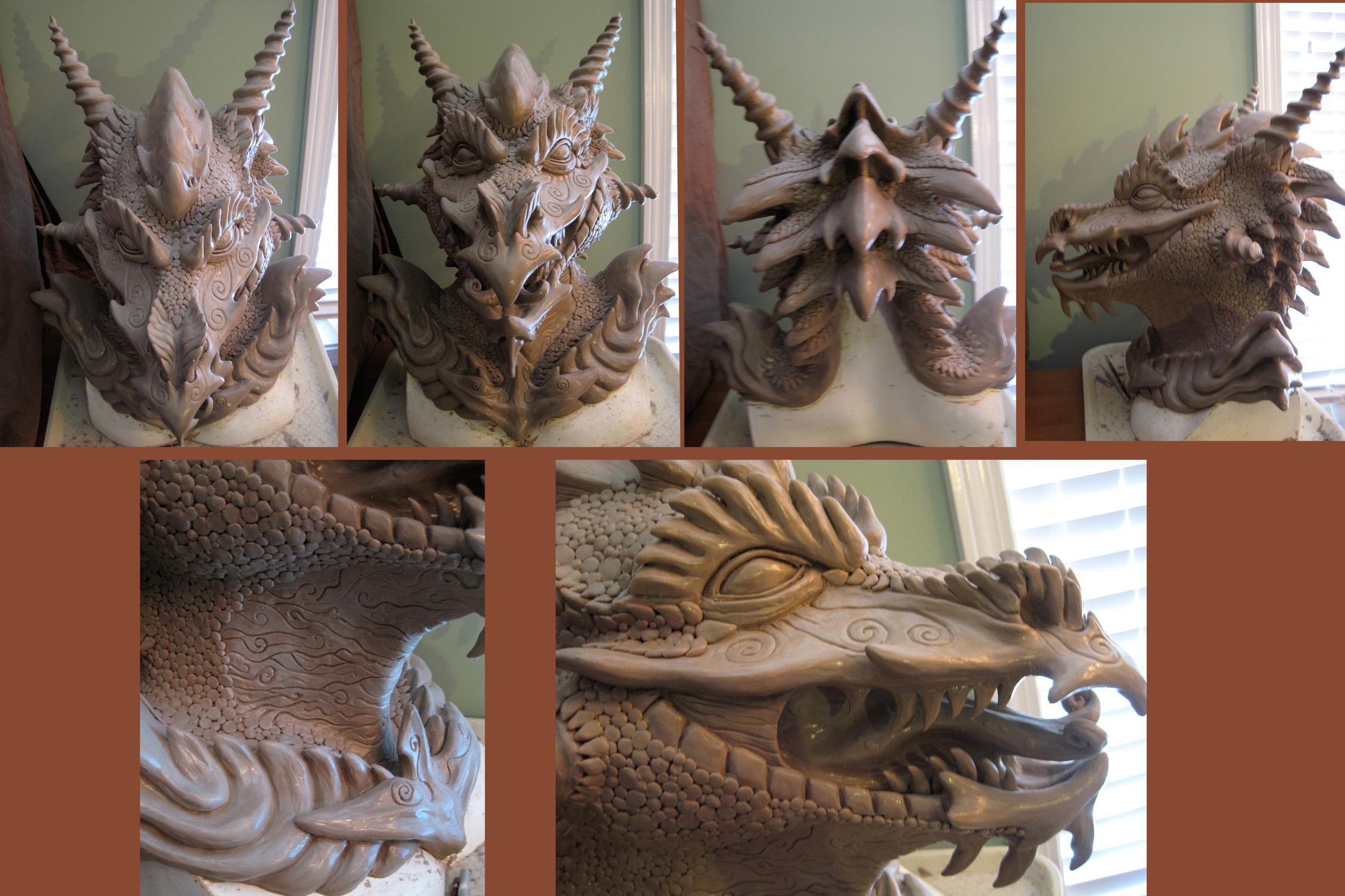 dragon '06