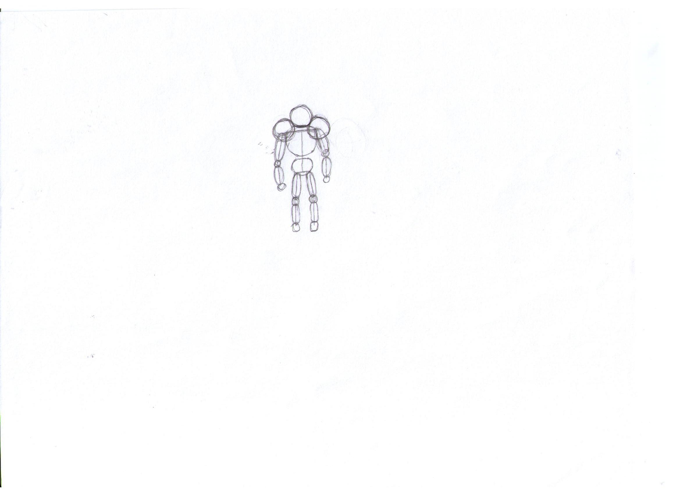 Concept Skeleton