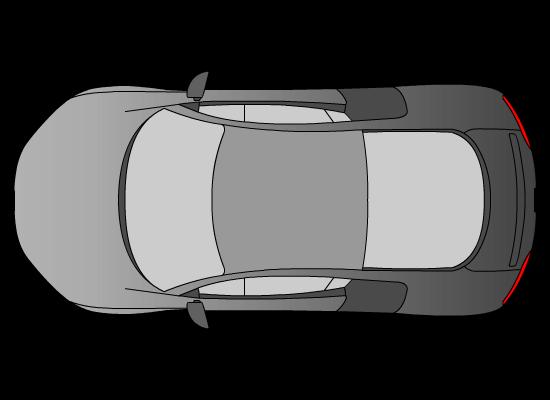 Car Model