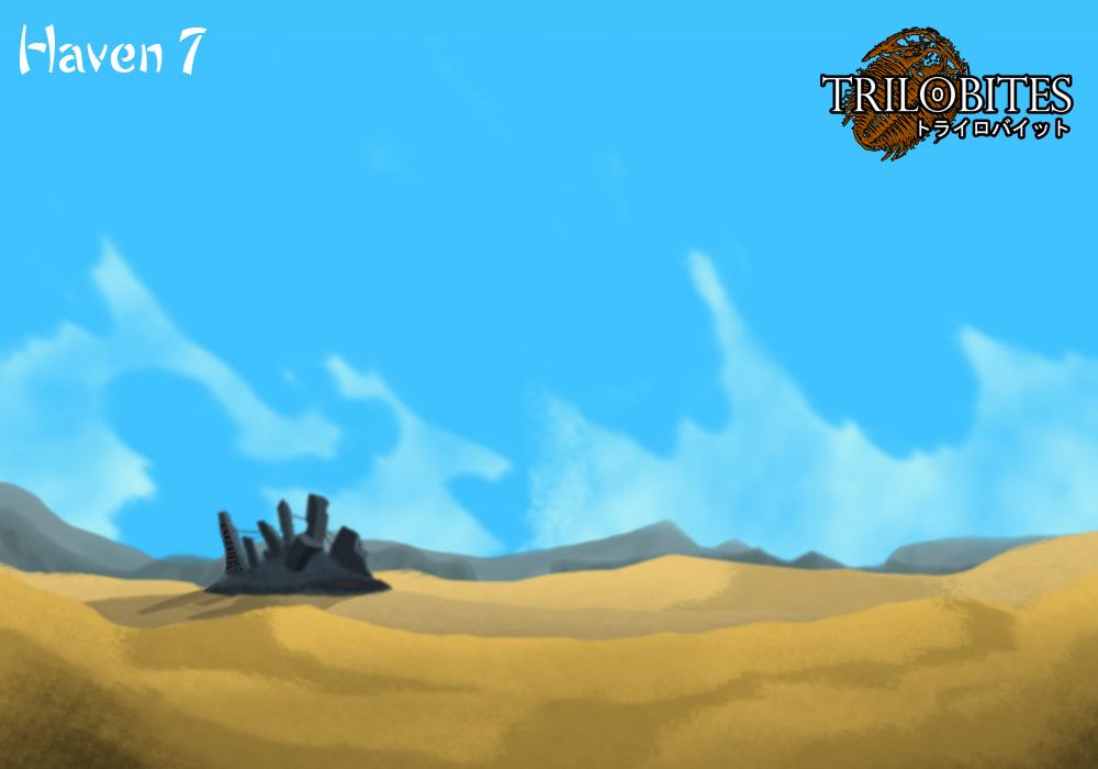 H7 Desert BG
