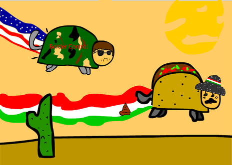 Mexican Nyan Cat Gif Mexican Nyan Cat by Jaykk85 on