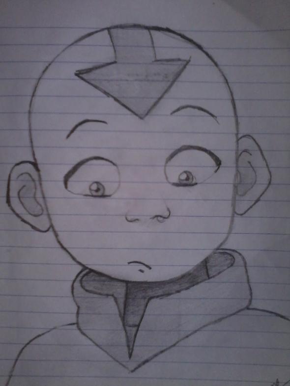 274147_jellewietsma_manga-avatar-aang-4 - One-Punch Man [118/???][4shared][Mega] - Manga [Descarga]