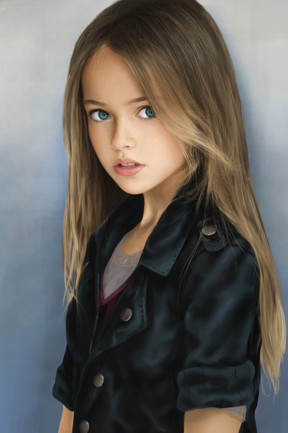 11 sports jersey football number t Shirt A103788037 further Love Thoughts likewise Kristina Pimenova Fanart besides Call Of Cthulhu further Fragil toddler shirts A9001377. on earth day madness