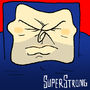 SuperSTRONG by Nogfish