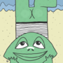 Lifeguard by brycemilburn