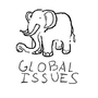 Global Issues by FrozenSheep