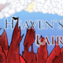 Heaven's Lair main menu by Melior