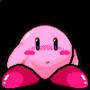 Kirby by Sonucais
