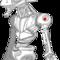 robot concept1