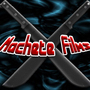 Machete Films by VhsTapeclock