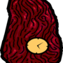 Crais by CorpseGrinderClock
