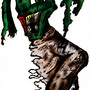 Psycho Bunny by TjA