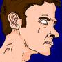 omfg face.. by piggypup