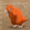 Cratainian ratbird