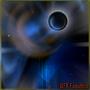 Space Scenery by FrostyBear