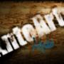 AntoArts Text by AntoArts-Admin