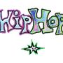 Hip Hop 1 by HipHop915