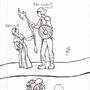 Runes of Magic by DoodleDemon