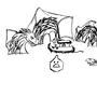 :D Lol by DoodleDemon