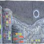Cityscape 1 by Rikimaru-Azlar