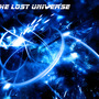 The Lost Universe by PalmBxR