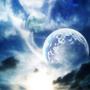 New Skies by Rob-Heath
