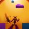 Tran of Tetris