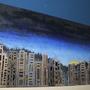 Cityscape 2 by Rikimaru-Azlar