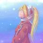 Ciel by Wavechan